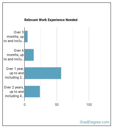 Art Therapist Work Experience