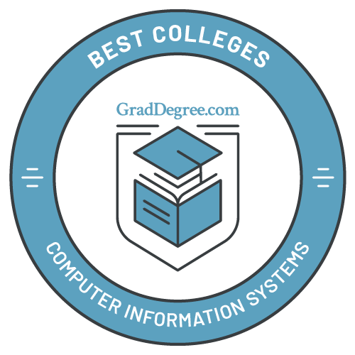 Top Schools in CIS