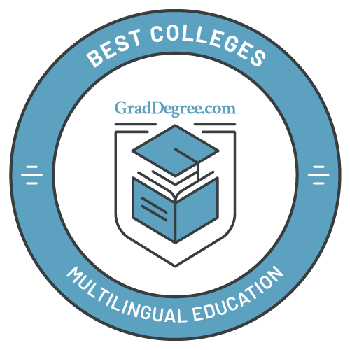 Top Schools in Multilingual Education