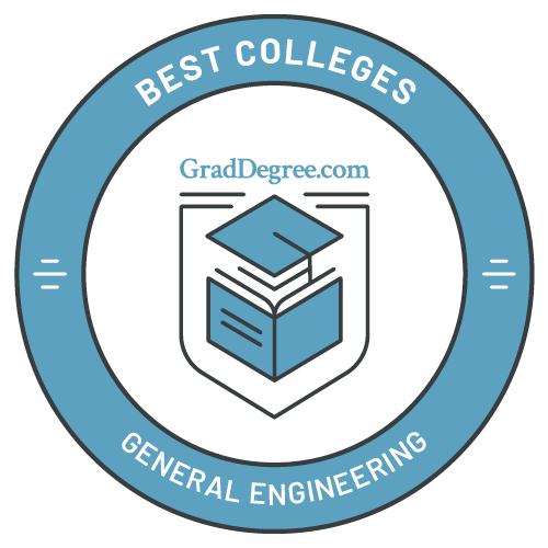 Top Georgia Schools in Engineering