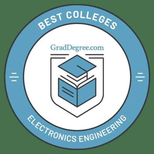 Top Schools in EE Tech