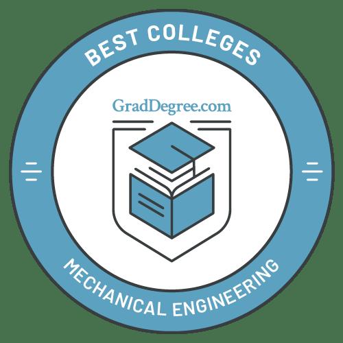 Top Schools in ME Tech