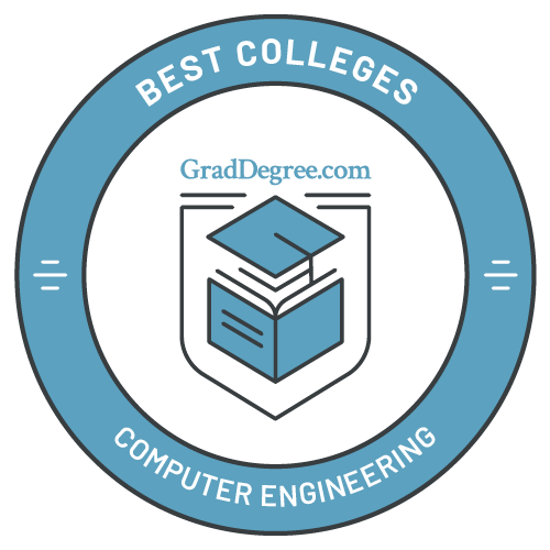 Top Schools in Computer Engineering Tech
