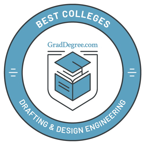 Top Schools in Design Engineering Tech