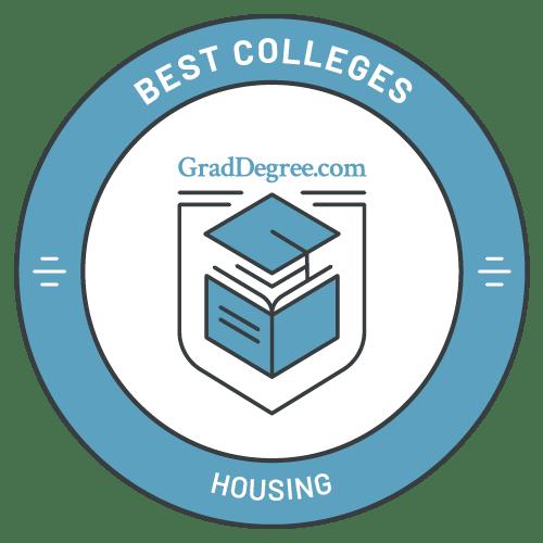 Top Schools in Housing