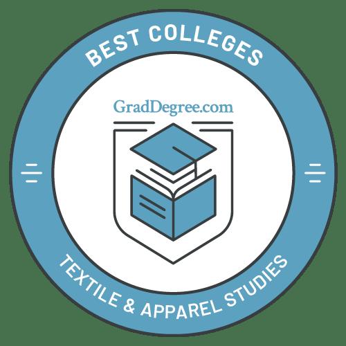 Top Schools in Textile Studies