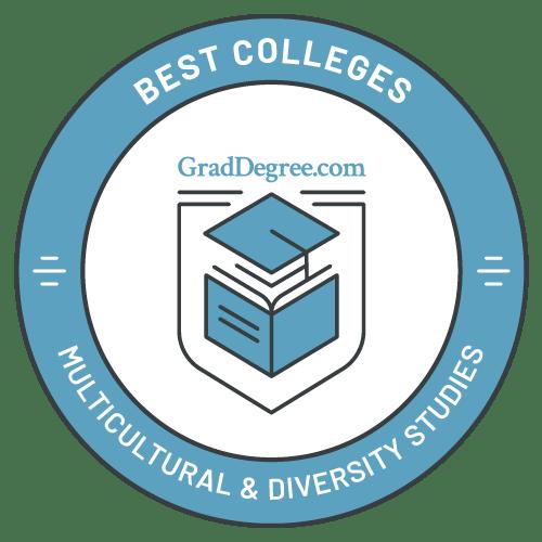 Top Schools in Multiculturalism