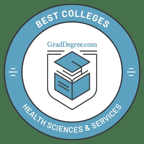 Top Schools in Health Science