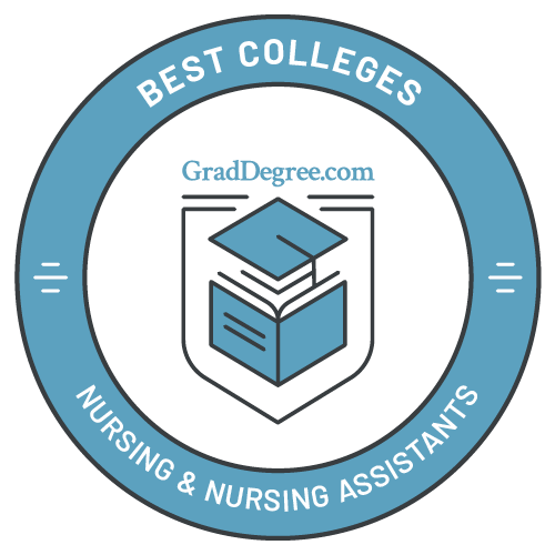 Top Schools in Practical Nursing
