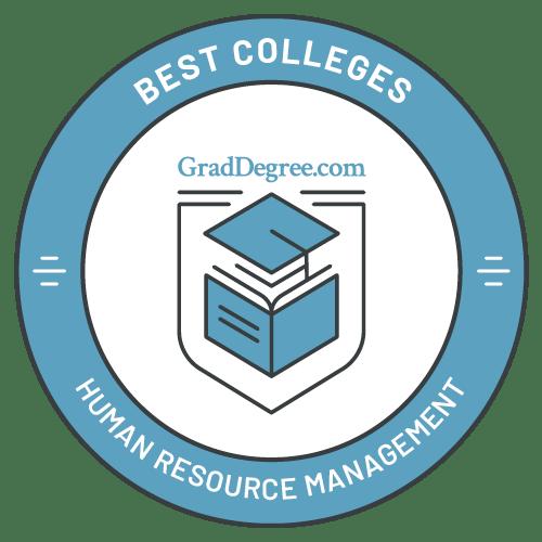 Top Schools in HR